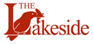 LAKESIDE LOGO copy