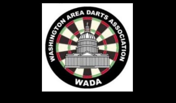American Darts Organization -